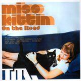 Miss Kittin - On The Road (2001)