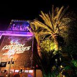 Sascha Dive & Dorian Paic @ Cocoon Opening Party,Amnesia Ibiza (13-06-2011)