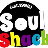 LISTEN TO 24TH AUGUST SOUL SHACK ANTHEMS SPECIAL ON SOLAR RADIO