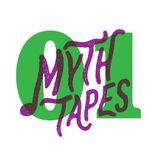 MYTH TAPES Vol.1