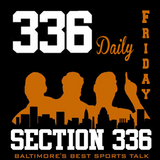 October 31st 2014 - Section 336 Daily