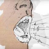 Sanchesqui (A toda voz CR-2014) Mixtape