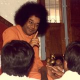 Importance of Guru in One's Life