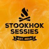 DJ Sando live @ Stookhoksessies #12 Vlam In De Pan