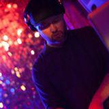 Josh Verse - Live at Innerflight Drop (August 2016)