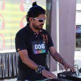 My opening set at 1 Lounge, Pune