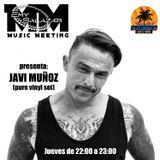 Music Meeting 13