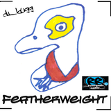 bugg - Featherweight