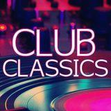 Club Classics #2