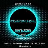 Leo Morlacca @ Trancemundial 30/05/2019