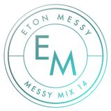 Eton Messy Mix #14