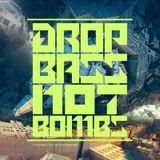 Phoneme - Drop Bass not Bombs 2018