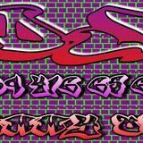 Hip House Set CountDown Vol.1 # 2012 - 2013