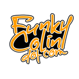 Funk It Up Live Show 26.10.2019
