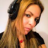 DJ HBangeleyez Mix 3