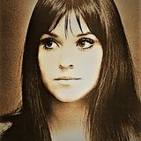 AMERICAN TOP 40 - December 4, 1971
