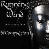 rWind - deCompression