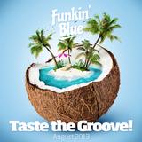 Taste The Groove