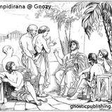 Fampidirana @ Gnozy, Part 1