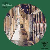 House Habits Vol. 009 - [Underground Mix] Mat Thibault (CAN)