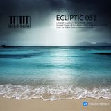 Seven24 - Ecliptic Episode #052 (Chillout & Ambient Radio Show)