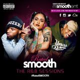 #RatedSMOOTH - The R&B Sessions