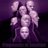 Johnny Sistasker - Fragments of Emotion 001