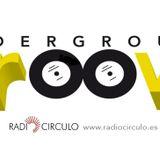 Underground Groove (Part 1) March/16/2018 (u_groove)
