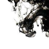 Genre Dance (Trap+HipH.+Dubs.+Drum&b.+Electro)