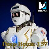 Deep House 157