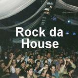 Rock Da House - Stefan Braatz