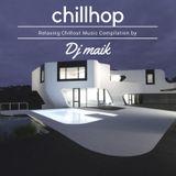 Chillhop set