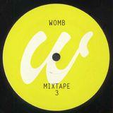 Womb Mix 3