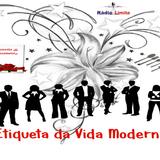 Etiqueta da vida moderna - programa 22