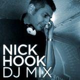 Nick Hook - DJ Mix - 23 February 2013