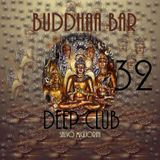 Buddhaa Bar Deep Club 32