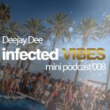 Infected VIBES - Mini podcast - 08