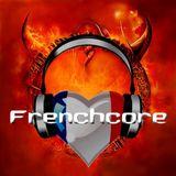 mad-ID - Bill-X- Cross (Billx tribute) hardtek-frenchcore set 12-1-2013