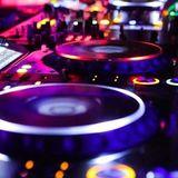 Việt Mix Nonstop - Đừng Quyên Tên Anh - DJ Hiếu HP