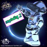 เพลงพักหู #2 House Progressive Mixtape by DJ ANAN