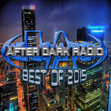 After Dark 2K15 mix 12