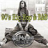 90's Hip hop & R&B