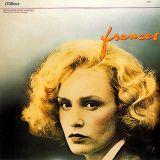 Frances by John Barry 1982 (full ost)