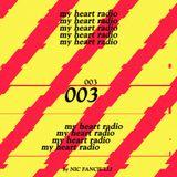 MY HEART RADIO 003