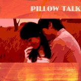 Private Mixes: Pillow Talk (Lounge, Sexy Groove)