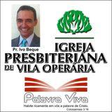 02-11-2014_A Igreja Indiferente - Apocalipse 3:14-22_Pr. Ivo Beque