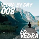 VEDRA BY DAY 008