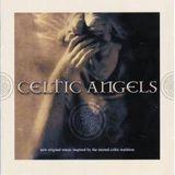 Celtic Angels § DJ'esse Newman
