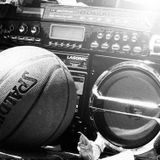 #STRICTLYBEATS #BASKETBALL SET | @TRACKSIDEBURNER & @ITCHFM RADIO #45