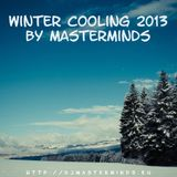 Winter Cooling 2013 by masterminds